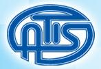 Atis Group