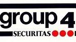Group4Securitas