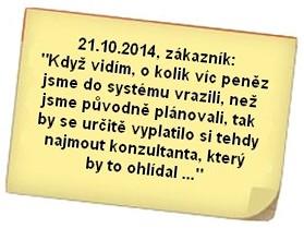 Lepitko-na-web-1