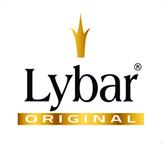 Lybar