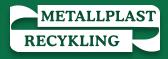 Metalplast recykling